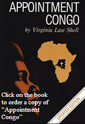 Appointment to Congo Book Order (PDF)